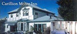 Carillon Motor Inn