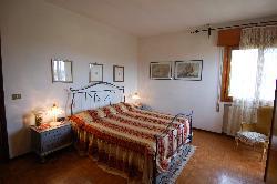 Bed and Breakfast Villa Daniela