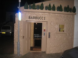 Barbucci