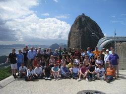 Rio Tours Operator