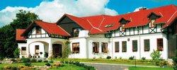 The Rega Manor