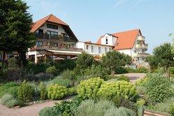 Hotel-Residenz Immenhof