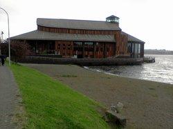 Teatro del Lago