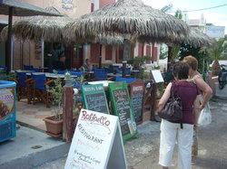 Raffaelo's