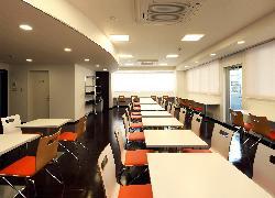 Sanco Inn Shizuoka-kitaguchi