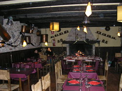 Hotel Allioli