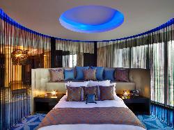 E WOW suite