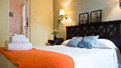 Hotel Frossard