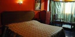 Kediyoor Hotel