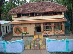 Apnaghar Tourist Home