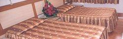 Hotel Goradia Shirdi
