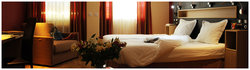 Hotel The Sara