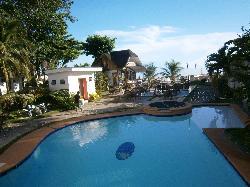 Jaimees Hotel & Resort