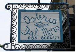 Osteria Dal Moro