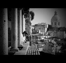 Lisbonne Âme & Secrets