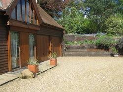 Ightham Bed and Breakfast