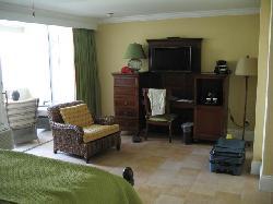 Room 281
