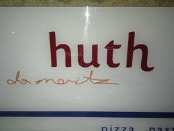 Huth da Moritz