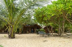 Our hut nr 3