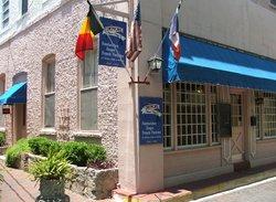 Denoel French Pastry Shop