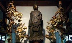 Setagaya Kannon