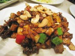 HengShan XiaoGuan (HengShan)