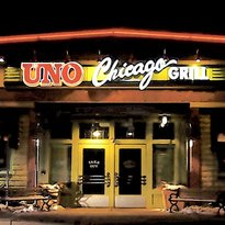 Pizzeria Uno Chicago Bar & Grill