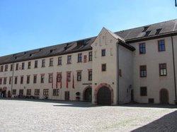 Fuerstenbaumuseum
