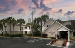 Residence Inn by Marriott St.Petersburg Clearwater