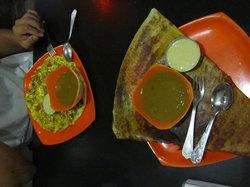 Apni Punjabi Rasoi