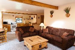 Chair Mountain Ranch