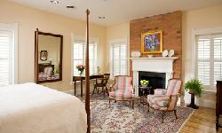 Embassy Circle Guest House