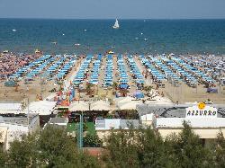 spiaggia (37495475)