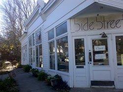 Side Street Restaurant