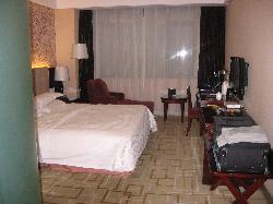 羅曼國際大酒店