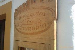 Botequim da Mouraria