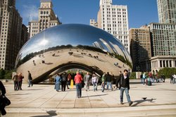 Walk Chicago Tours
