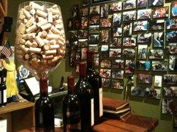 Hopper Creek Winery