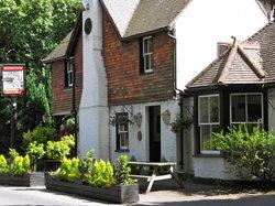 Best Beech Inn - Shepherd Neame