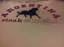 Argentina - Steak & Mehr