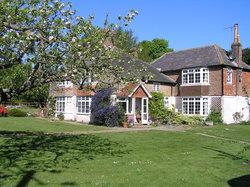 Appletree Cottage B&B