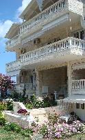 Hotel Maistrali