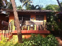 Palm Beach Lifestyle Resort