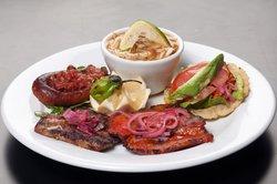 El Chile Habanero Restaurante
