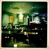 Venner Restaurant & Bar