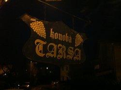 Konoba Tarsa