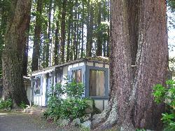 Ocean Grove Lodge