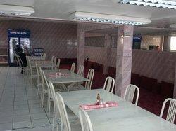 Joraif For Mandi Resturant