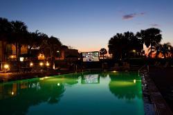 Maingate Lakeside Resort