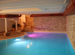 Folgaria Post Hotel